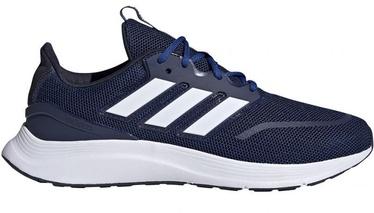 Adidas Energy Falcon EE9845 Navy Blue 42