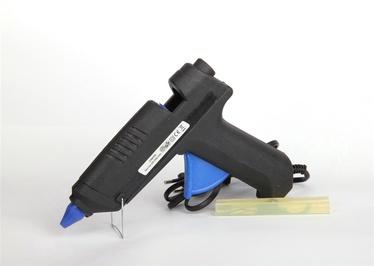 Līmes pistole Vagner SDH 401008 23/60W, D11,2mm