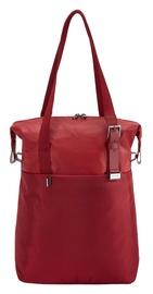 Ручная сумка Thule, красный, 14-14.4″
