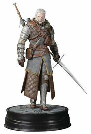 Rotaļlietu figūriņa Dark Horse Witcher 3 Wild Hunt Geralt Grandmaster Ursine Collectible