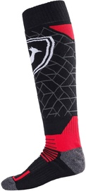 Носки Rossignol Ski L3 Premium Wool, L, 1 шт.