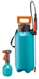Gardena Pressure Sprayer Set