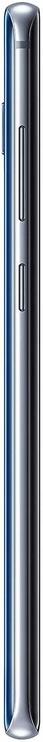 Samsung SM-G975F Galaxy S10 Plus 128GB Dual Prism Blue