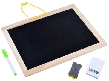 Magnetic Drawing Board 0091