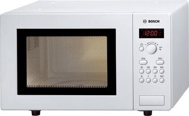 Микроволновая печь Bosch HMT75M421
