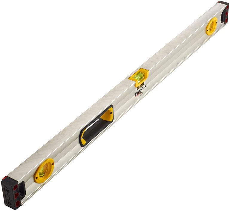 Stanley FatMax II Magnetic Level 900mm