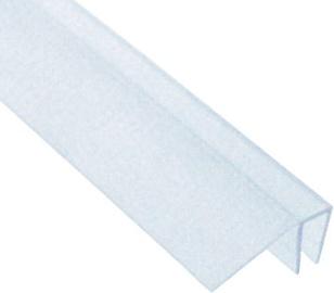 Gotland Waterproof Strip Nr 3 4mm
