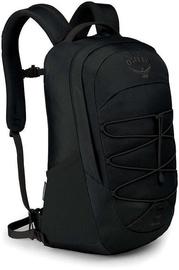 Osprey Axis Black