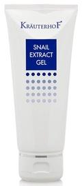 Krauterhof Snail Extract Gel 100ml