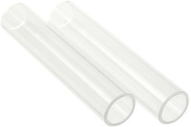 EK Water Blocks EK-HD Tube 10/12mm 4-Slot (2 pcs)