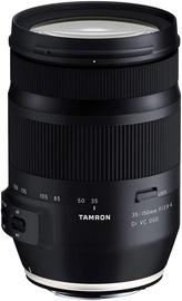 Tamron 35-150mm F/2.8-4 Di VC OSD for Canon