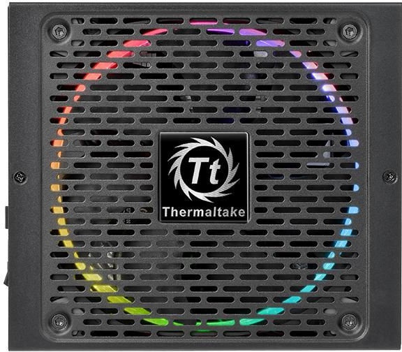 Thermaltake Toughpower Grand RGB 850W PS-TPG-0850FPCGEU-R
