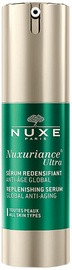 Сыворотка для лица Nuxe Nuxuriance Ultra Replenishing Serum, 30 мл