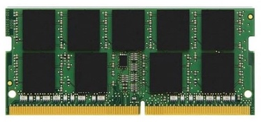 Micron 16GB 2666MHz CL19 ECC DDR4 SO-DIMM MTA18ASF2G72HZ-2G6E1