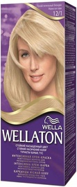 Wella Wellaton Maxi Single Cream Hair Color 110ml 121