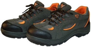 Artmas BSPORT2 Working Shoes 43
