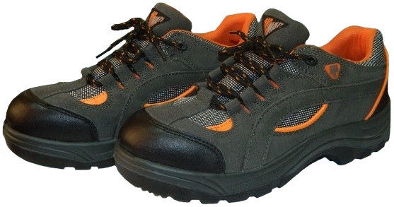 Kurpes Artmas BSPORT2 Working Shoes 43