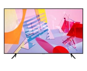 Телевизор Samsung QE75Q60TAUXXH QLED