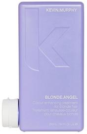 Matu krēms Kevin Murphy Blonde Angel Colour Enhancing Treatment, 250 ml