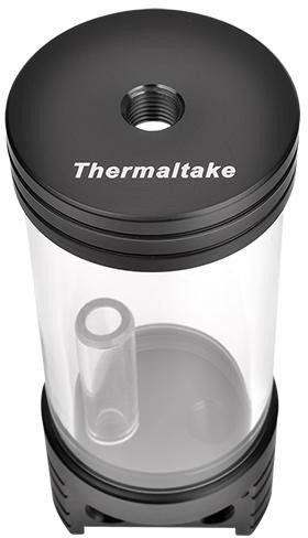 Thermaltake Pacific R15 Reservoir
