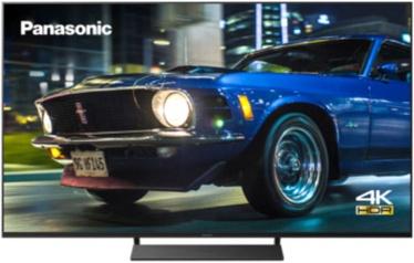 Телевизор Panasonic TX-65HX800E