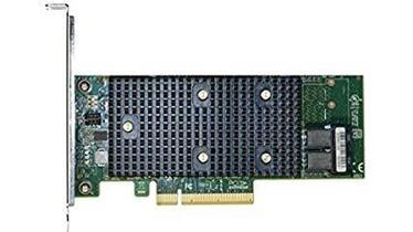 Intel RAID Adapter RSP3WD080E