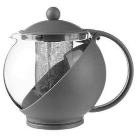 Tējkanna SG Secret De Gourmet Teapot With Filter 1.25l Assort