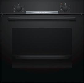 Духовой шкаф Bosch Serie 2 HBA530BB0S
