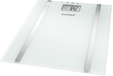 Весы для тела Medisana BS-70E 23501