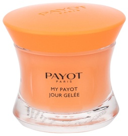 Payot My Payot Jour Gelee 50ml