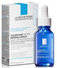 Сыворотка La Roche Posay Toleriane, 20 мл