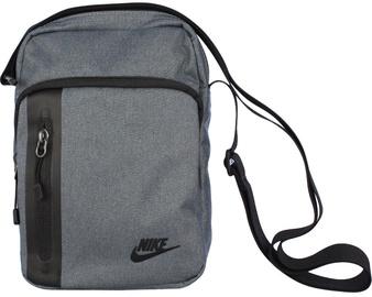 Nike Core Small Items 3.0 BA5268 021