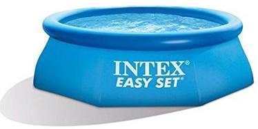BASEINS 3,6 (INTEX)