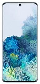 Išmanus Telefonas Samsung Galaxy S20+ 128GB Blue