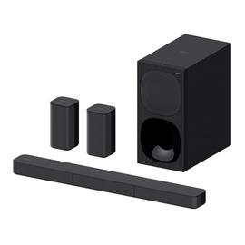 Soundbar sistēma Sony HT-S20R
