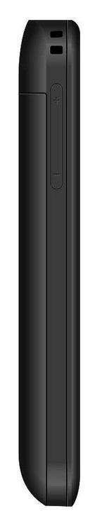 Panasonic KX-TU110 Dual Black
