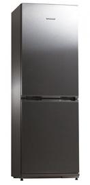 Холодильник Snaigė RF31SM- S1CB210