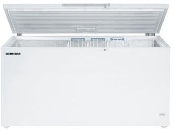 Морозильник Liebherr GTL 6105