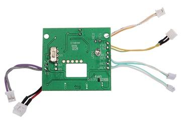 Carrera Digital 124 Decoder With Flash Light Function 20020767