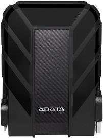 Adata HD710 Pro 4TB USB 3.1 Black