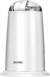 Kafijas dzirnaviņas MPM MMK-07