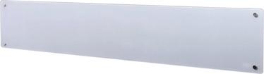 Конвекционный радиатор Mill MB1000L DN, 1000 Вт (поврежденная упаковка)