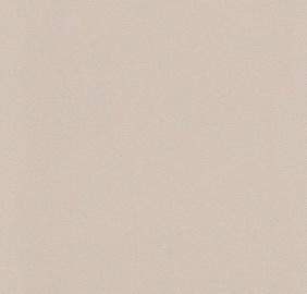 Rasch Wallpaper Non Woven 607796