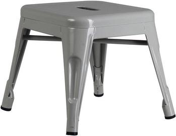 Verners 4Living Chair 340x290x340mm Gray