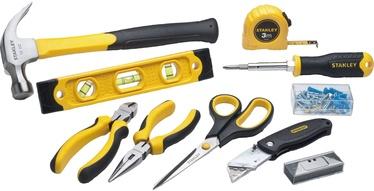 Stanley Tool Set 9pcs STHT0-75983