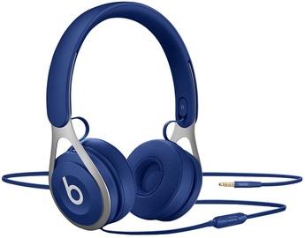 Austiņas Beats EP Blue