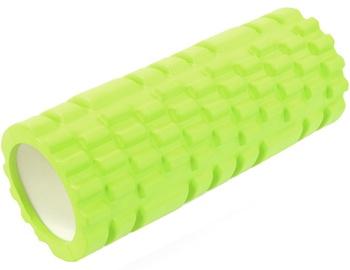PROfit SL3301 Roller Green