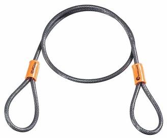 Kryptonite Kryptoflex 525 Double Loop Cable
