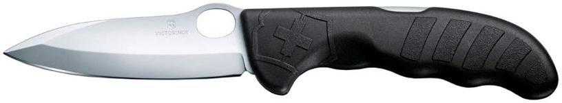 Victorinox Hunter Pro Knife 0.9410 Black