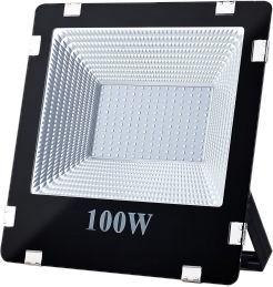 ART External LED Lamp 100W 4000K
